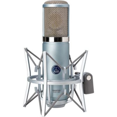 Akg Perception820