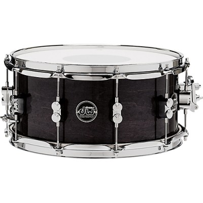 DW Performance 14 SD Ebony