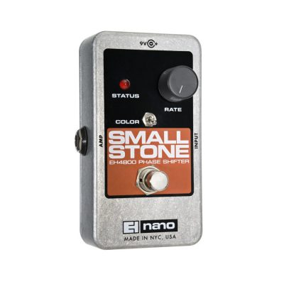 EH Nano Small Stone