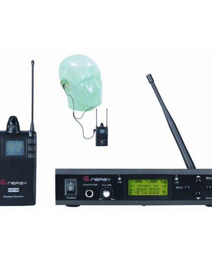 ENERGY KP1RKP1T EAR MONITOR