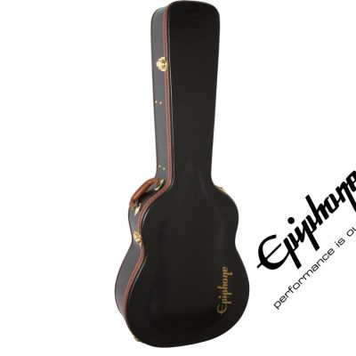 Epiphone 940-Edread