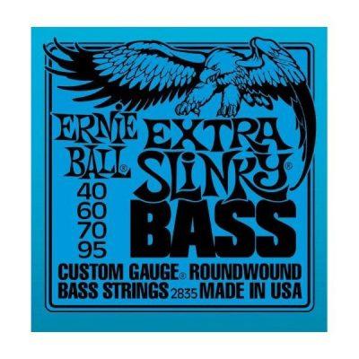 Ernie Ball 2835