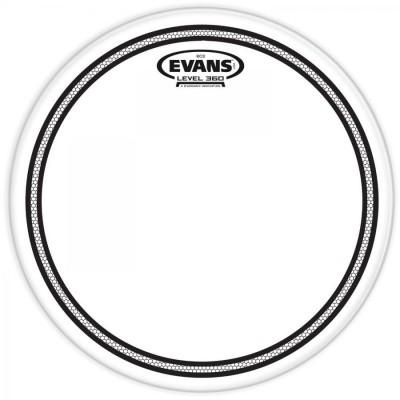 Evans EC2 CLR 16