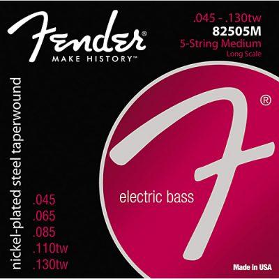 FENDER 82505M (045-130)