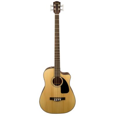 Fender-CB100