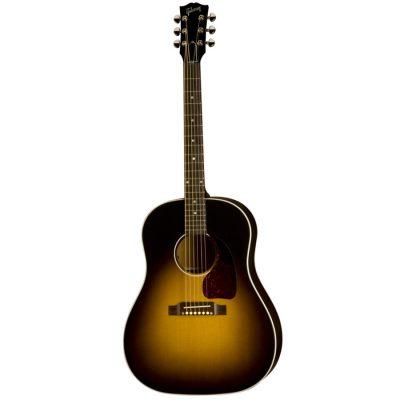 Gibson J45 Standard VS