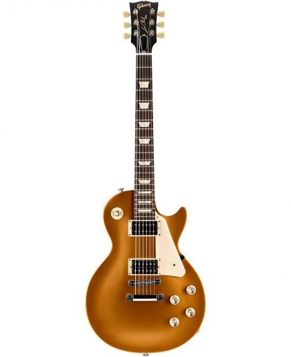 Gibson Les Paul 50 tribute 2016 GT