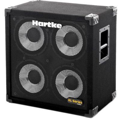 HARTKE 410 BXL