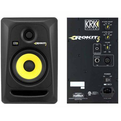 KRK RP 5 G3