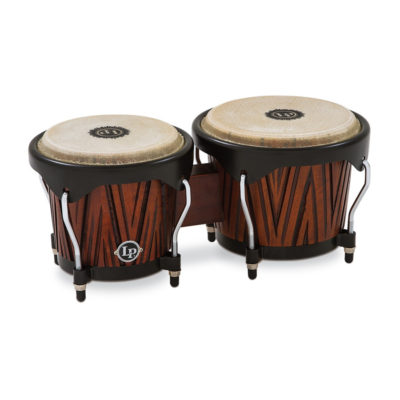 LATIN PERCUSSION LP601NY-CWM