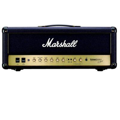 MARSHALL 2466 VINTAGE MODERN
