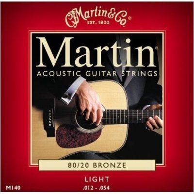 MARTIN M140