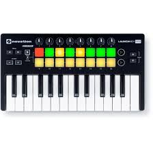 Novation Lauchkey Mini MK2