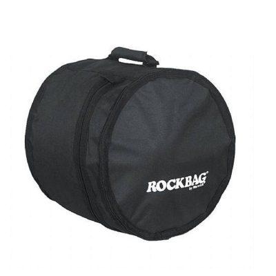 ROCKBAG RB22451B