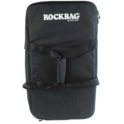 ROCKBAG RB22504B
