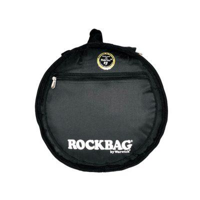ROCKBAG RB22546B