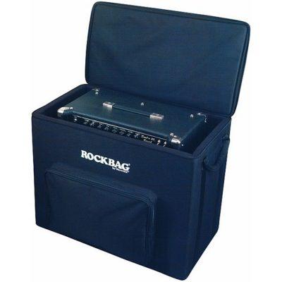 ROCKBAG RB23510B
