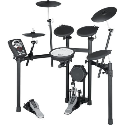 ROLAND TD11K CON STAND MDS4V