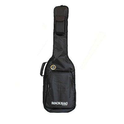 Rockbag RB20525B