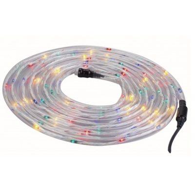 SHOWTEC ROPE LIGHT