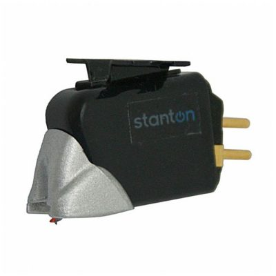 STANTON 680.V3