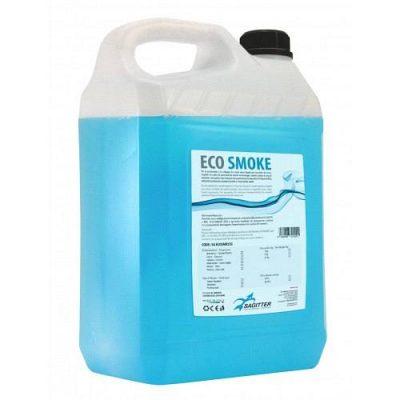 Sagitter EKO Smoke