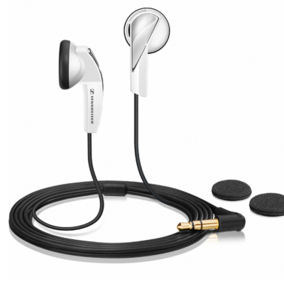 Sennheiser MX365 White