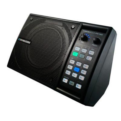 TC HELICON VOICE SOLO FX150
