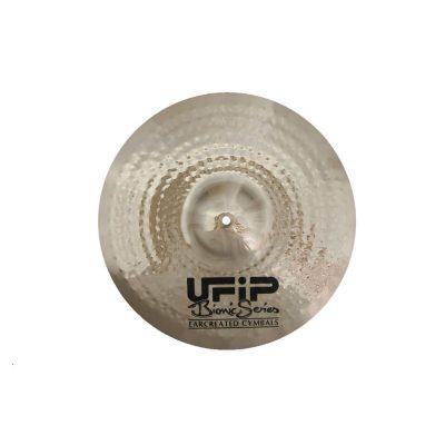 UFIP BIONIC RIDE 22