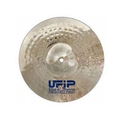 UFIP BIONIC SPLASH