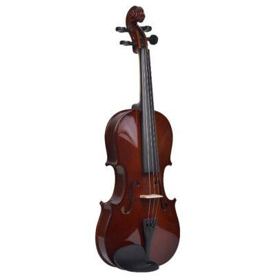 VOX MEISTER Violino