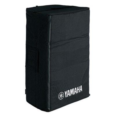 YAMAHA COVER SPCVR1501