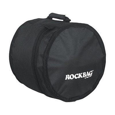 Rockbag RB22470B