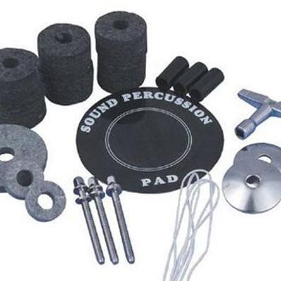Accessori per batteristi