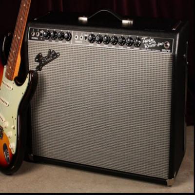 Combo per chitarra elettrica