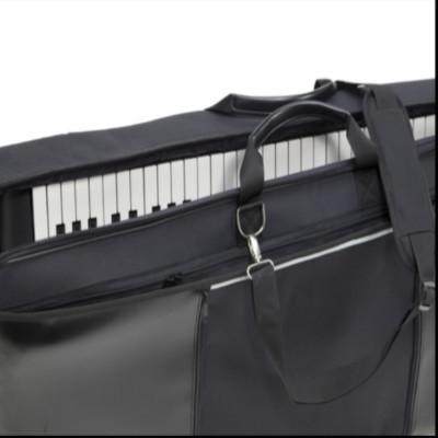 Borse e custodie per tastiera