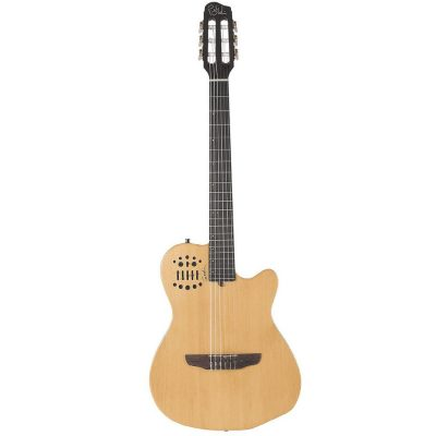 GODIN ACS Nylon Nat