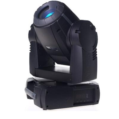 Teste mobili e scanner