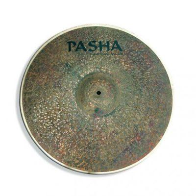 PASHA VINTAGE CUSTOM VC-C17