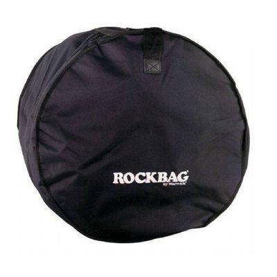 ROCKBAG RB22481B