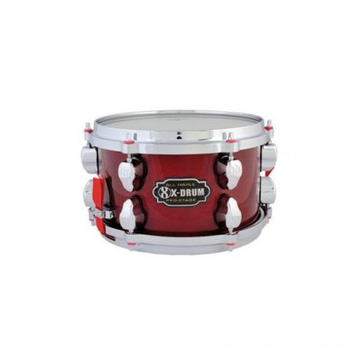 X-DRUM SD1006 RD