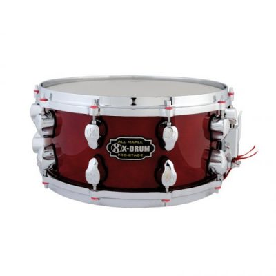 X-DRUM SD1465 RD