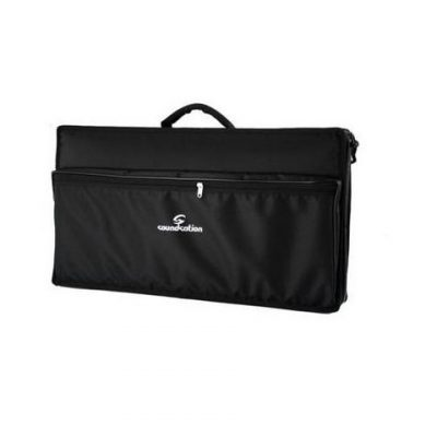SOUNDSATION DDJ-BAG-R1