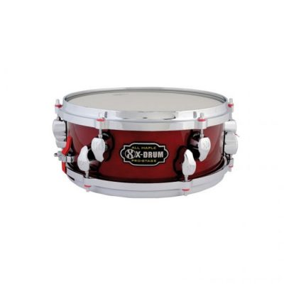 X-DRUM SD1205RD