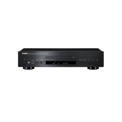 Yamaha CD-S300 bK