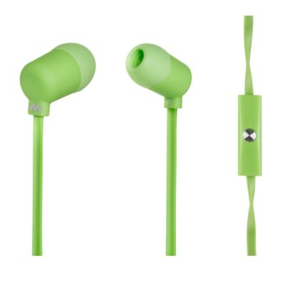 Meliconi May Sound Fluo Green
