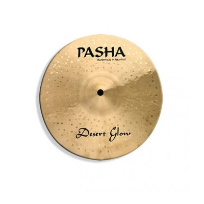 PASHA Desert Glow Splash 10
