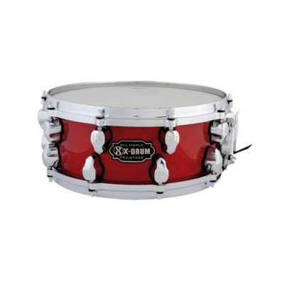 X-DRUM SD1455 RD