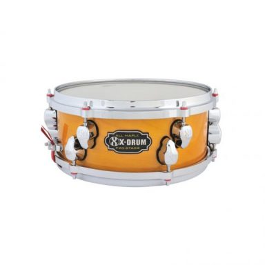 X-DRUM SD1205AM
