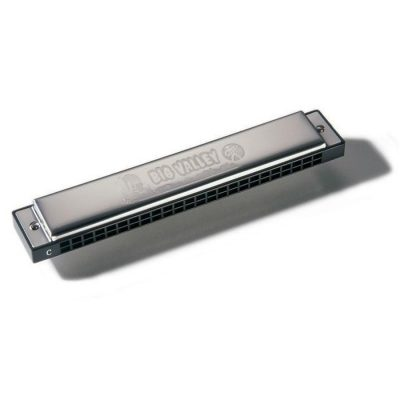 Hohner Big Vally